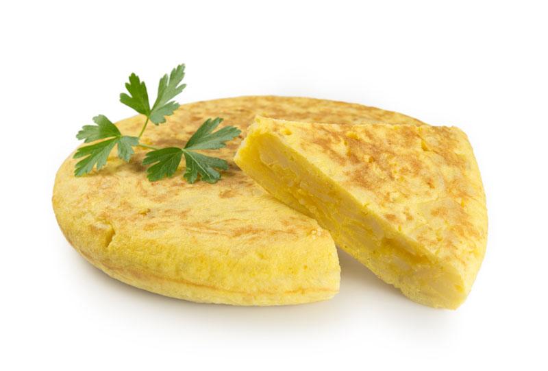 TortillaTor